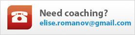 Need coaching?